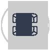icon_service_wilkodontics_gray